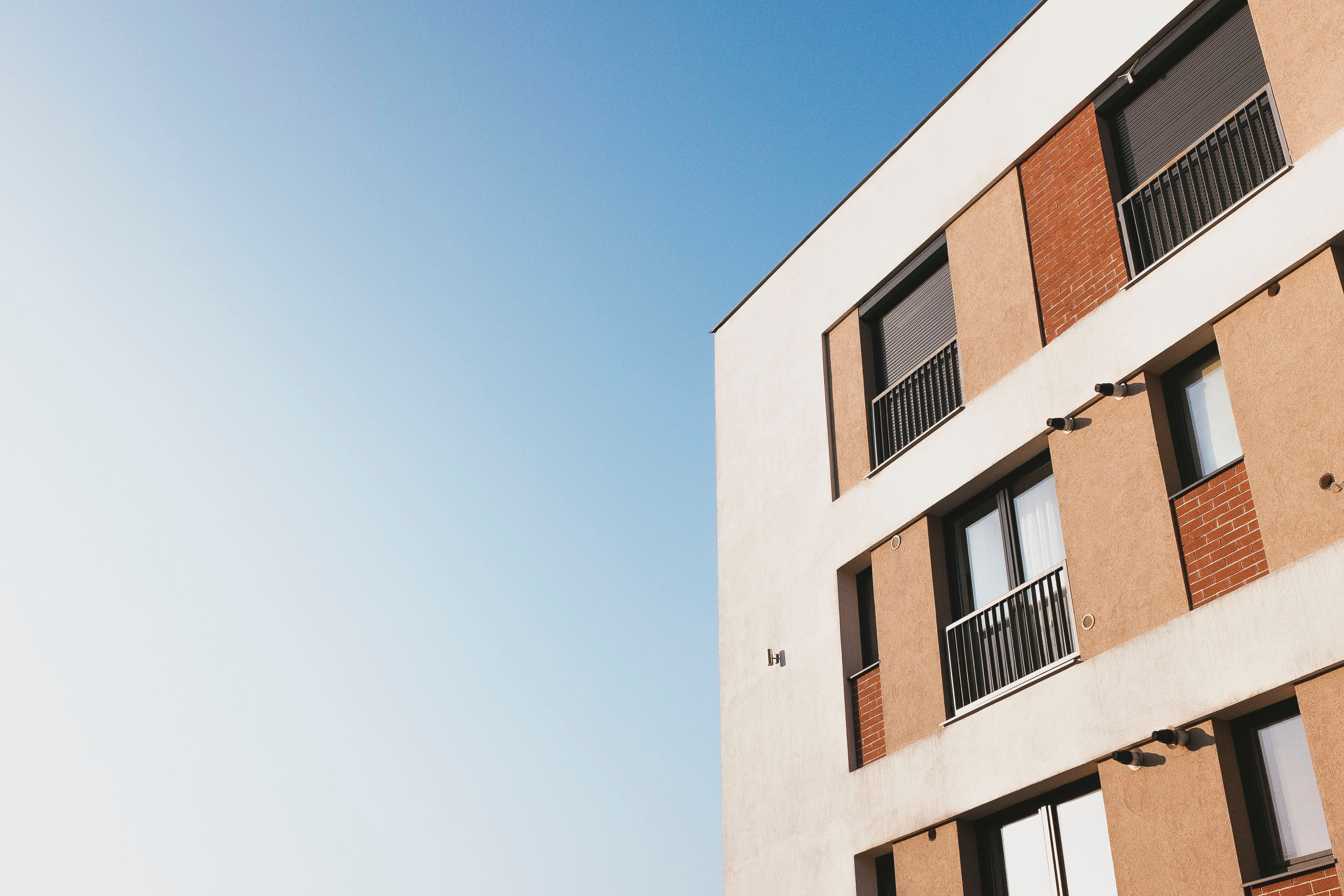 State governments assistance for landlords and tenants